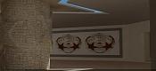 Museo UEFa-uefa1.jpg