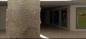 Museo UEFa-uefa2.jpg