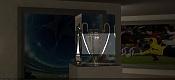 Museo UEFa-uefa3.jpg
