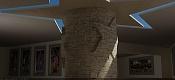 Museo UEFa-uefa4.jpg