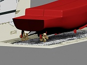 F-100 asi se hizo y asi lo teneis que hacer-wip-9.jpg
