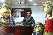 Master Class de animacion por Christian Dan-christian-danfoto.jpg