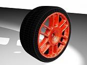como se puede texturisar los bordes de una rueda  -rueda.jpg