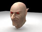 Goblinoide-goblin-texturizado-render-alta.jpg