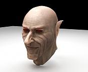 Goblinoide-goblin-texturizado-retocado-alta.jpg