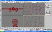 sustitucion de objetos por un cubo al arrastrar-dibujocuadro.jpg