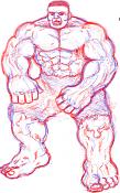 sketchs y algunos dibujos a tableta rapidos-hulk0.png
