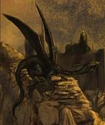 adunaphel's Gallery-ciudad-cielo-dragon.jpg