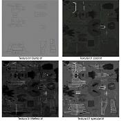 Copperhead - Nave WIP-textura-01-di-bu-sp-rf.jpg