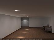 Iluminación interior con Vray como mejorar-v-ray.jpg