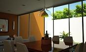 Sala exterior interior-11low.jpg