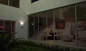 Sala exterior interior-22alow.jpg