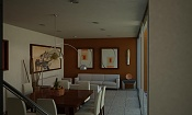 Sala exterior interior-33low.jpg
