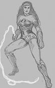 sketchs y algunos dibujos a tableta rapidos-wonderwoman2k10.png
