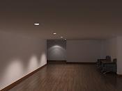 Iluminación interior con Vray como mejorar-m-ray.jpg
