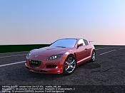 mazda rx8  WIP -otra_imagen_textura_carretera-final3.png