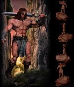Conan-conanfin.jpg