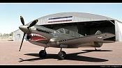 P 40 warhawk-p40-warhawk.jpg