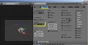 Blender 2 5x  alphas hasta 2 55 beta -viewalign.jpg