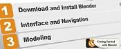 VideoTutoriales, tutoriales escritos y mas para Blender-timthumb.jpg