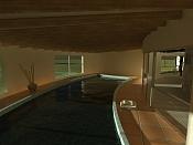 ayuda con el render-piscina-2.jpg