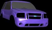 Ford Explorer   arrasadora  -camioneta3.jpg
