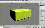 modificador noise-sin-titulo-2.jpg