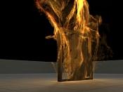 Como hacer que las llamas  del fumefx no se eleven tanto -logo_caballo2.jpg
