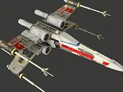 vuelve el imperio-x-wing6.jpg