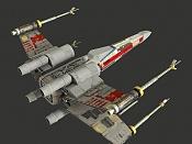 vuelve el imperio-x-wing7.jpg