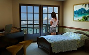 Habitacion de Hotel-habitacion-hotel.jpg