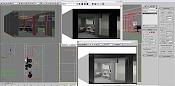 corregir el gama del vray frame en workflow-1.jpg