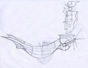 F-100 asi se hizo y asi lo teneis que hacer-boceto01.jpg
