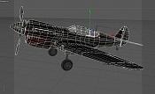 P 40 warhawk-malla-p-40.jpg