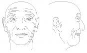 Modelado de cabeza-buda.jpg