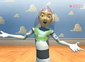 Casting Toy Story-captura7.jpg