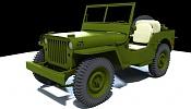 Jeep Willys en progreso-render4.jpg
