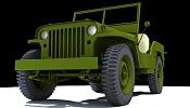 Jeep Willys en progreso-render1.jpg