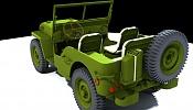 Jeep Willys en progreso-render2.jpg