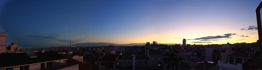 Desde mi ventana-panoramica1.jpg