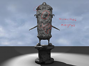 Entregas finales y correcciones primer proyecto-piedra_cuatro.png