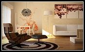 Fluid Room-alfombra01-copia.jpg