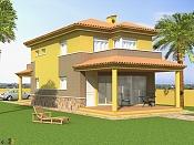 Una casita-casa2vista1c2.jpg