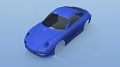 Primer Trabajo Porches 911 Carrera 4S-imagen004.jpg