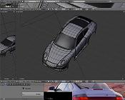 Primer Trabajo Porches 911 Carrera 4S-imagen002.png