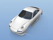 Primer Trabajo Porches 911 Carrera 4S-imagen001.jpg
