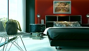 Un Dormitorio-003big.jpg