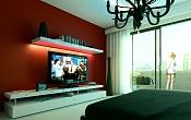 Un Dormitorio-002big.jpg