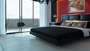 Un Dormitorio-009xi.jpg