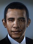 Obama-obm1.jpg